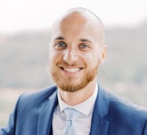 Anthony Dessalles (2020)